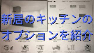 クリナップ キッチン オプション 紹介